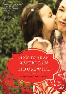 HowToBeAnAmericanHousewife_CATALOGUE50%25[1]