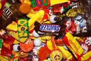 halloween-candy-600x400